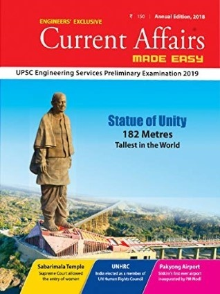 From where can I find current affairs in PDF form for free