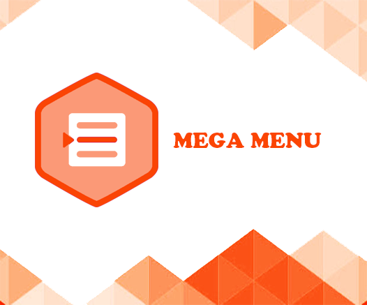 is there a reliable megamenu extension for magento 2 quora