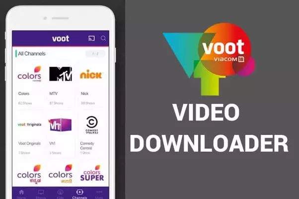 how to download videos from datoporn