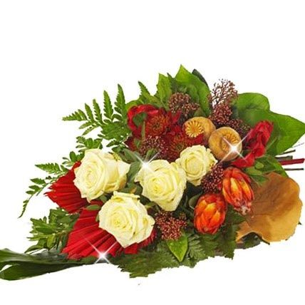 what is the best way to send flowers to in germany quora