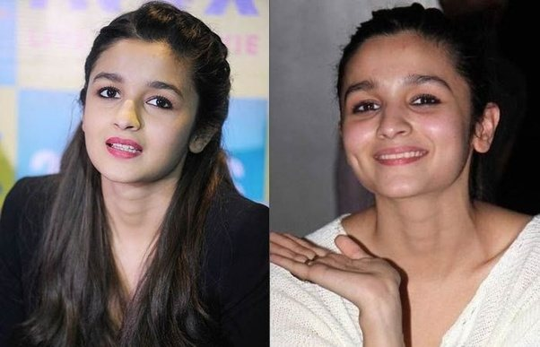 25 Shocking Pictures Of Indian Actresses Bollywood actress photo without makeup