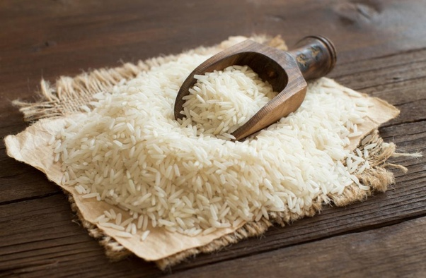 How to find buyers for a rice export business - Quora