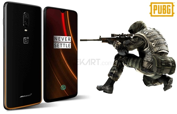 What's the best phone to play PUBG Mobile on? - Quora