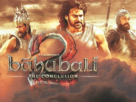 Bahubali - The Beginning 1 full movie download hd