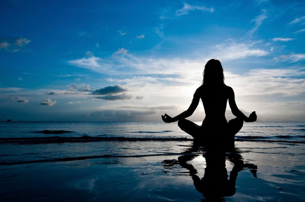 What is the proper breathing technique for meditation? - Quora