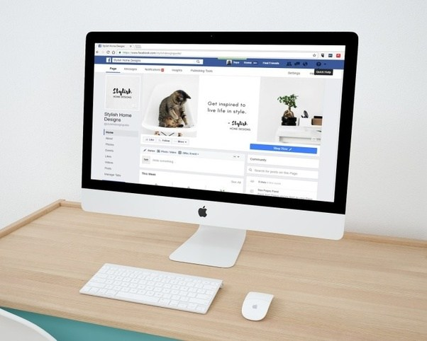 How to permenantly delete facebook account quora facebook is worlds most popular social networking site creating a account is very easy with facebook facebook connects lots users but some are unhappy ccuart Images
