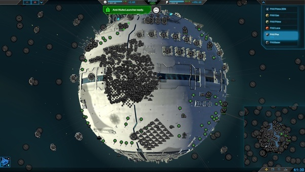 Why dont strategy games have a spherical world map quora anyway generally its far more difficult to make a spherical playing world it can be graphically demanding as wel and strategy stuff can require good gumiabroncs Images