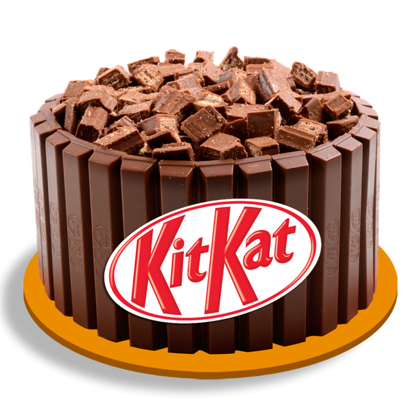 You Can Go Ahead And Place The Order Online Website Will Surely Meet Your Expectations We Also Provide Midnight Cake Delivery In Delhi