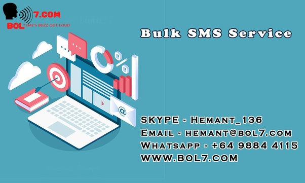 Is Clickatell's transcational sms affordable and competitive in