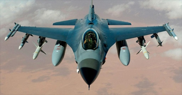 Will India Buy F21 The Repackaged F16 To Address Its Air Force S Requirement Of Mmrca Program Quora