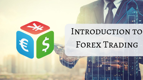 What Are The Best Places To Learn How Forex Trade Online