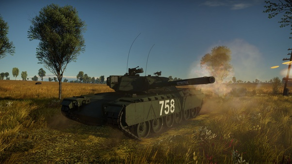 War thunder ground forces tips