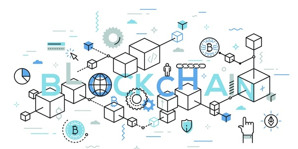 how to make money in blockchain