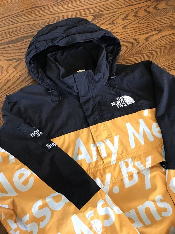 b10485c72 What is special about The North Face jackets? - Quora