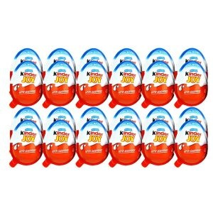info for 167b2 86a00 Where can I buy Kinder Joy chocolates? - Quora
