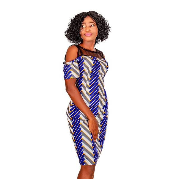 6bf181a19 Normally the beauty of Africa is mainly their fashion and design. Choose  the best platform where we can buy the African collection Via online