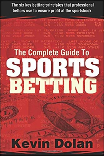 Books supporting sports betting betting 365 app
