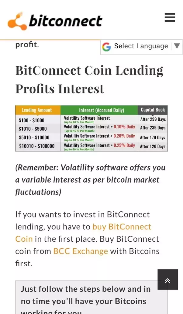 Where can i buy bitcoin from the usa quora where can i buy bitcoin from the usa ccuart Choice Image