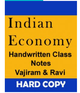 How to get Vajiram & Ravi notes free of cost - Quora