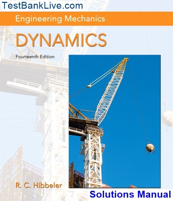 How To Download The Solutions Manual For Engineering Mechanics