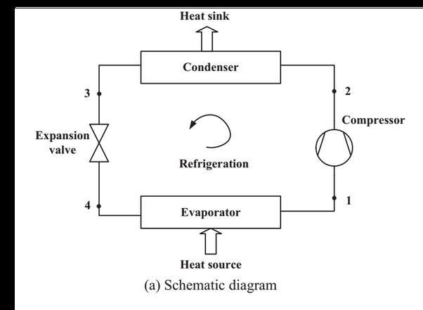 what is a heat pump quora rh quora com