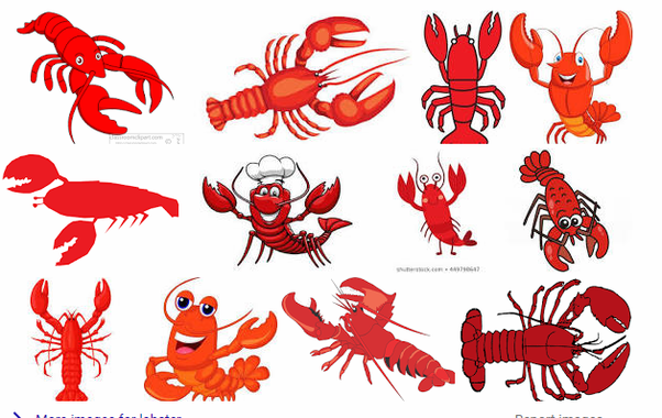 Is Sebastian From The Little Mermaid A Lobster Or A Crab Quora