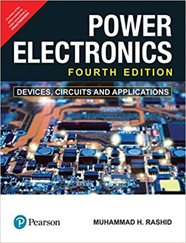 Where can I get Electronics Engineering Books in Pdf format? - Quora