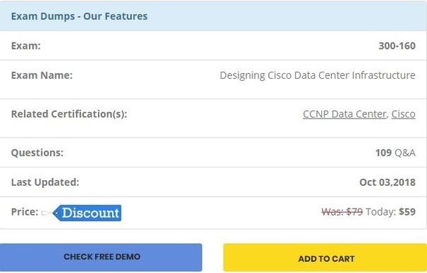 Cisco prime infrastructure 3. 0 deployment guide cisco.