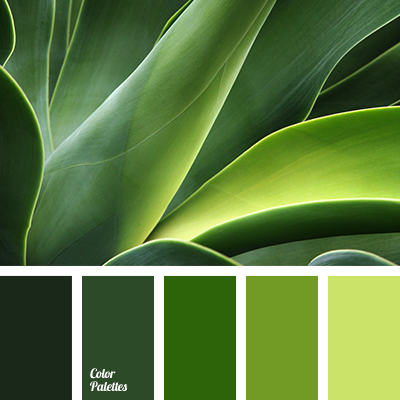 More Parts Yellow Than Blue Since Is A Warm Toned Primary And Cool Think Moss Pear Fig Pea Shades Of Green