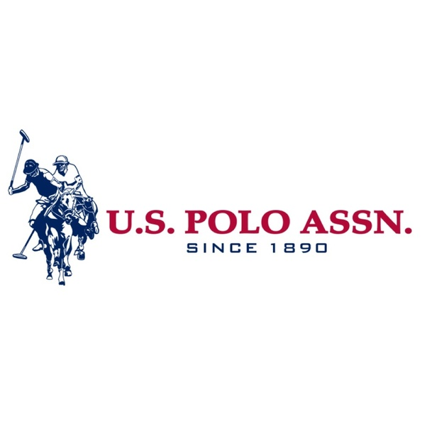 "ab7f800b67aa It s nothing to do with the Ralph Lauren ""polo"" brand. That s a clothing  brand that took imagery from the game to create an upmarket image. The US  ..."
