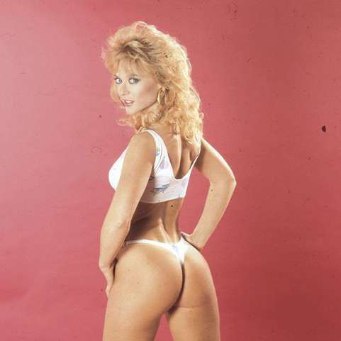 Are 80 s softcore porn photos