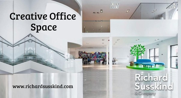 creative office space. Property In Clerkenwell, Offices London, London Creative Office Space