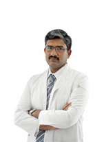 Who is the best neurosurgeon in India? - Quora