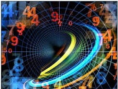 Can numerology prove you have found your twin flame? If so