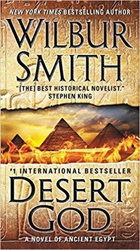 Wilbur Smith Books Pdf