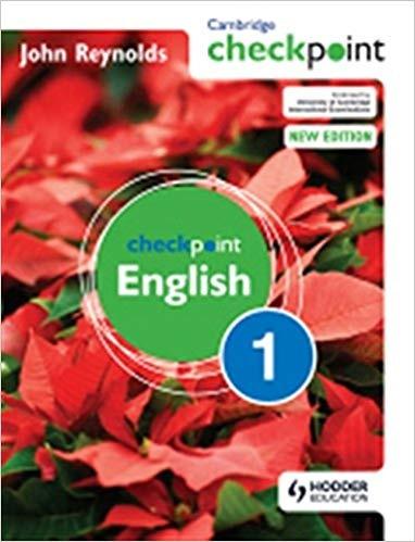 enterprise 3 coursebook download free