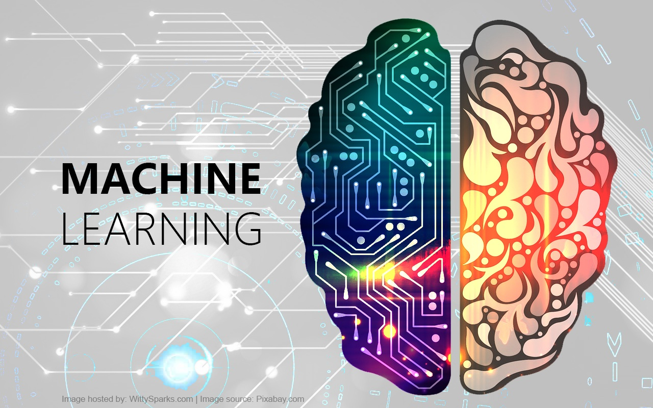 How to start with machine learning for a six-year Java spring