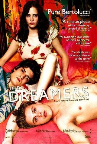 Teen dreams jana foxy