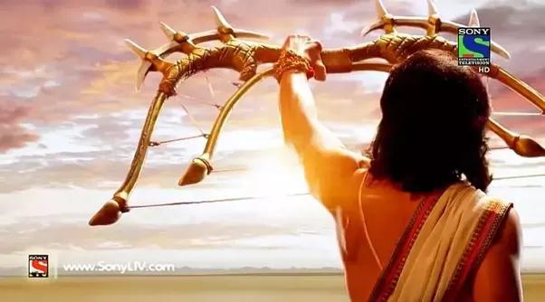 relationship between kunti and karnaugh