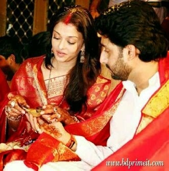 Abhishek After His Marriage With Ash Told A Reporter That Wife Is Beautiful Woman But He Had Never Whistled At Her Courted Through