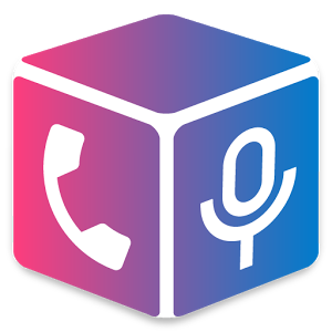 Which Are The Best Automatic Call Recording Apps For