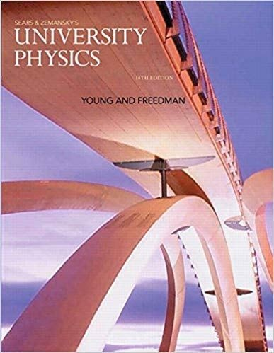 What is the best website to download free physics books? - Quora