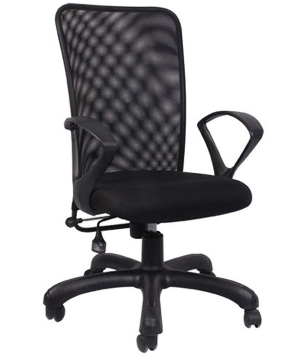 Where Can I Buy Cheap Chairs: Where Can I Buy Affordable Office Chairs?