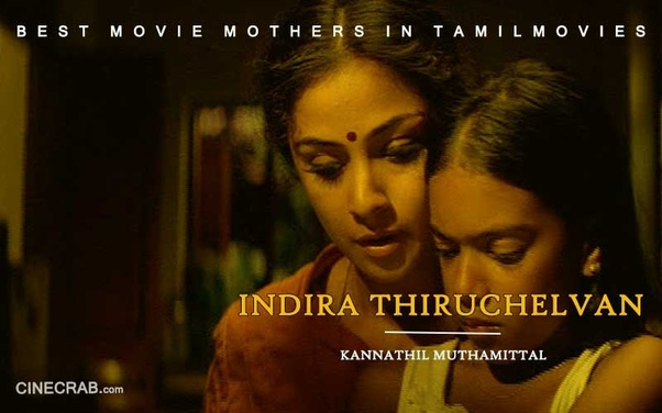What are the best songs on mother in tamil? - Quora
