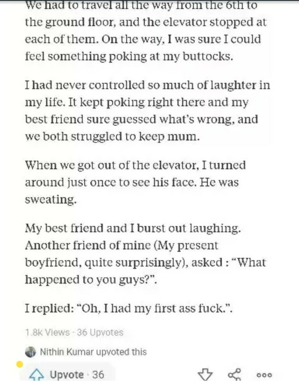 Funny Questions To Ask A Girl To Make Her Laugh Quora