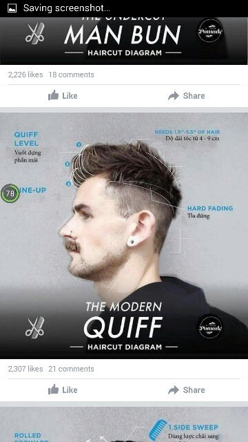 Hairstyles How Do I Find A Smart And Decent Haircut For Me I Have