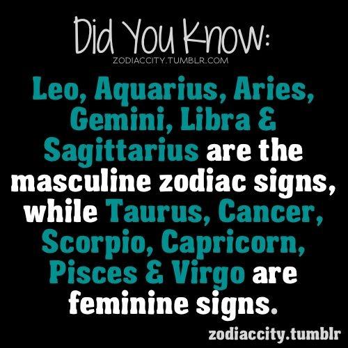 Gay horoscope libra sign