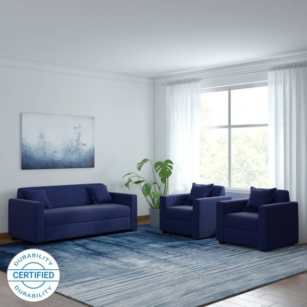 Nice Cheap Sofas: Where Can I Get Good And Cheap Furniture In Mumbai?