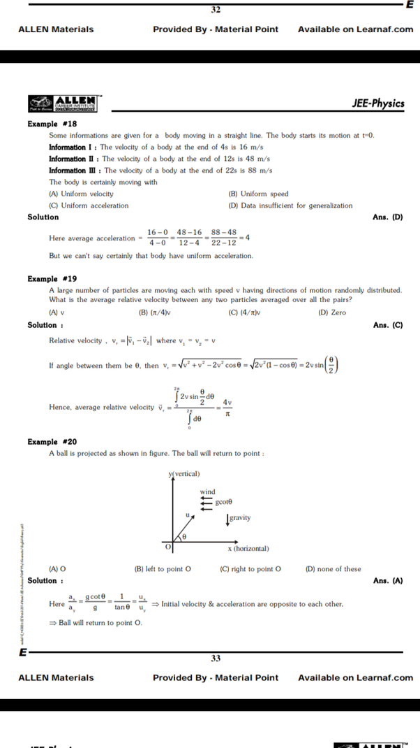 12th Physics Chemistry Solution Book