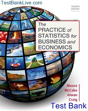 How to get The Practice of Statistics for Business and